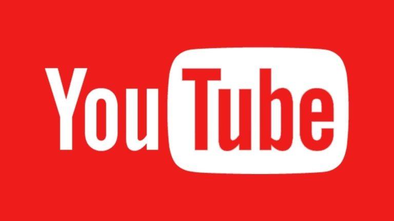 Dove trovare i nostri video