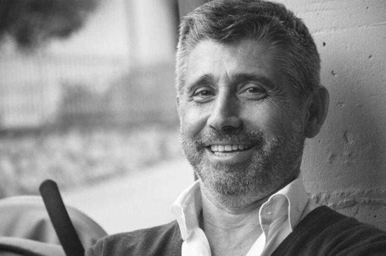 Mario Fattorini lascia. Inizia un nuovo percorso democratico