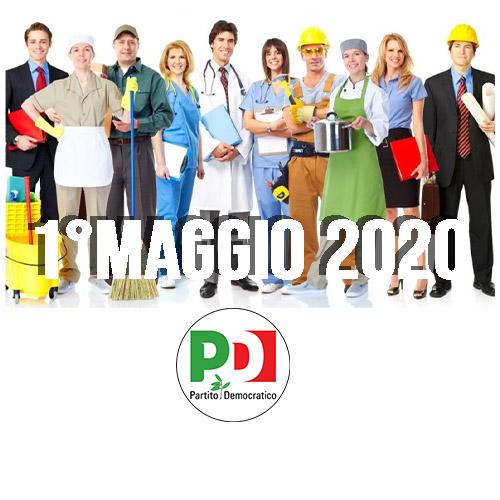 Un nuovo modello di sviluppo per costruire la Rinascita economica dell'Italia
