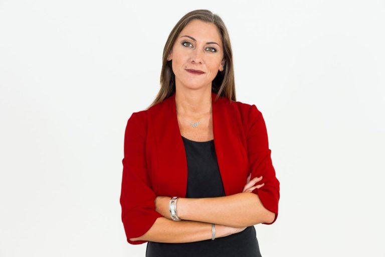 Diretta FB con Anna Ascani RINVIATA