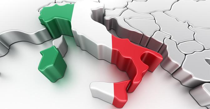 Proposta Pd: bonus a chi investe sull'Italia.