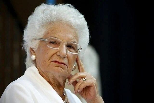 Città della Pieve conferirà la cittadinanza onoraria a Liliana Segre