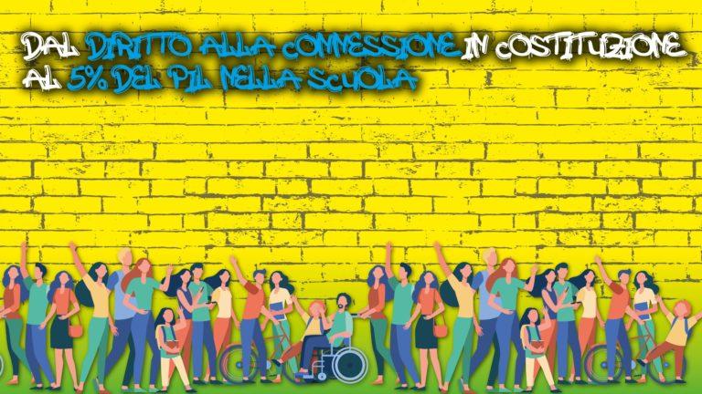 Per un manifesto generazionale per l'Italia
