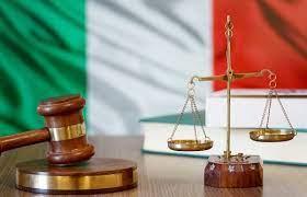 Riforma della Giustizia. Le proposte del Pd